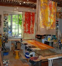 Atelier Florence Gosset