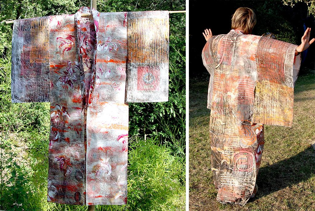 Kimono-1-composite-01