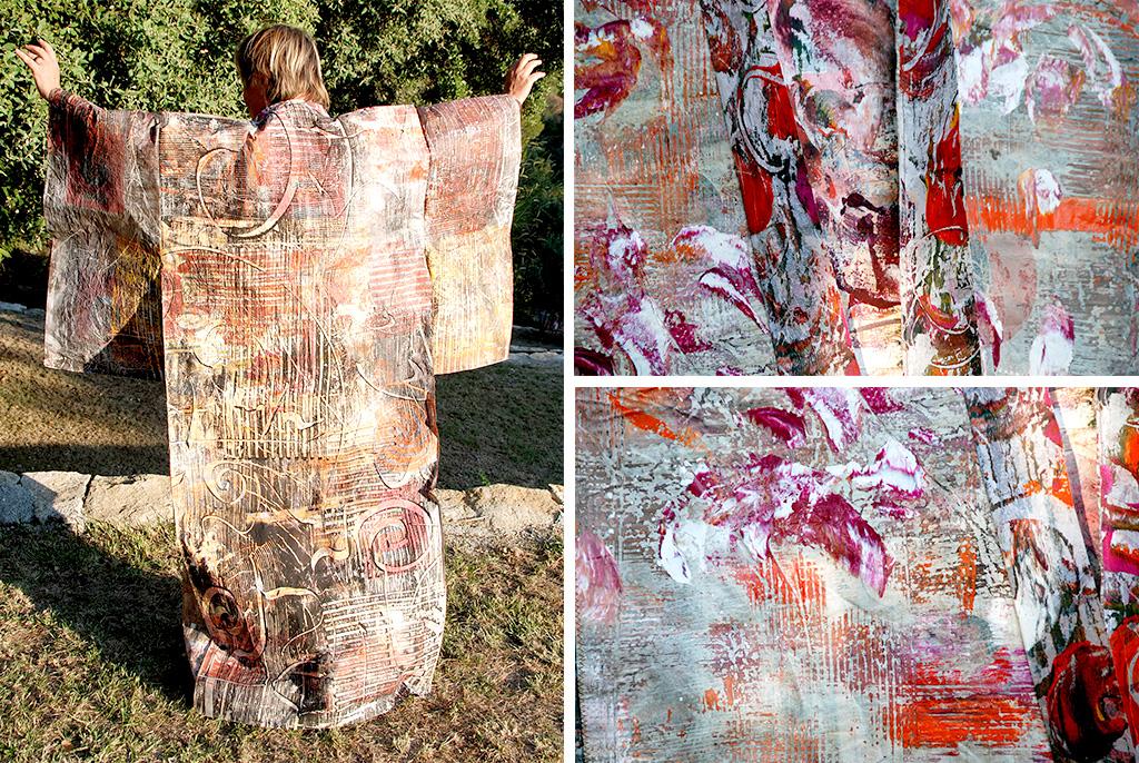 Kimono-1-composite-02